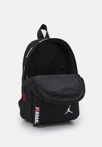 Jordan - JUMPMAN CLASSICS BACKPACK - Zaino - black - 2