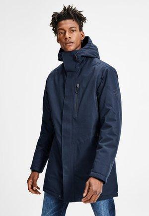 JJTNORTHPOINT - Parkaer - navy blazer