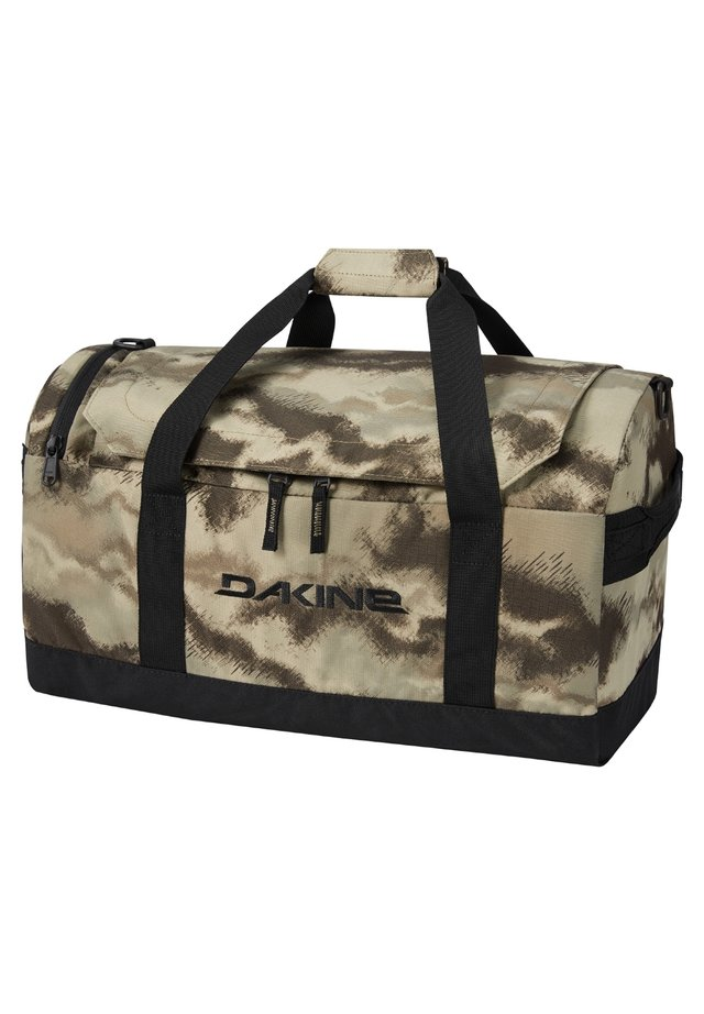 Sports bag - ashcroft camo (10002060-ashcroftcm)