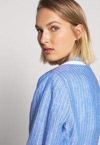Polo Ralph Lauren - CREY - Blazer - blue/white - 4
