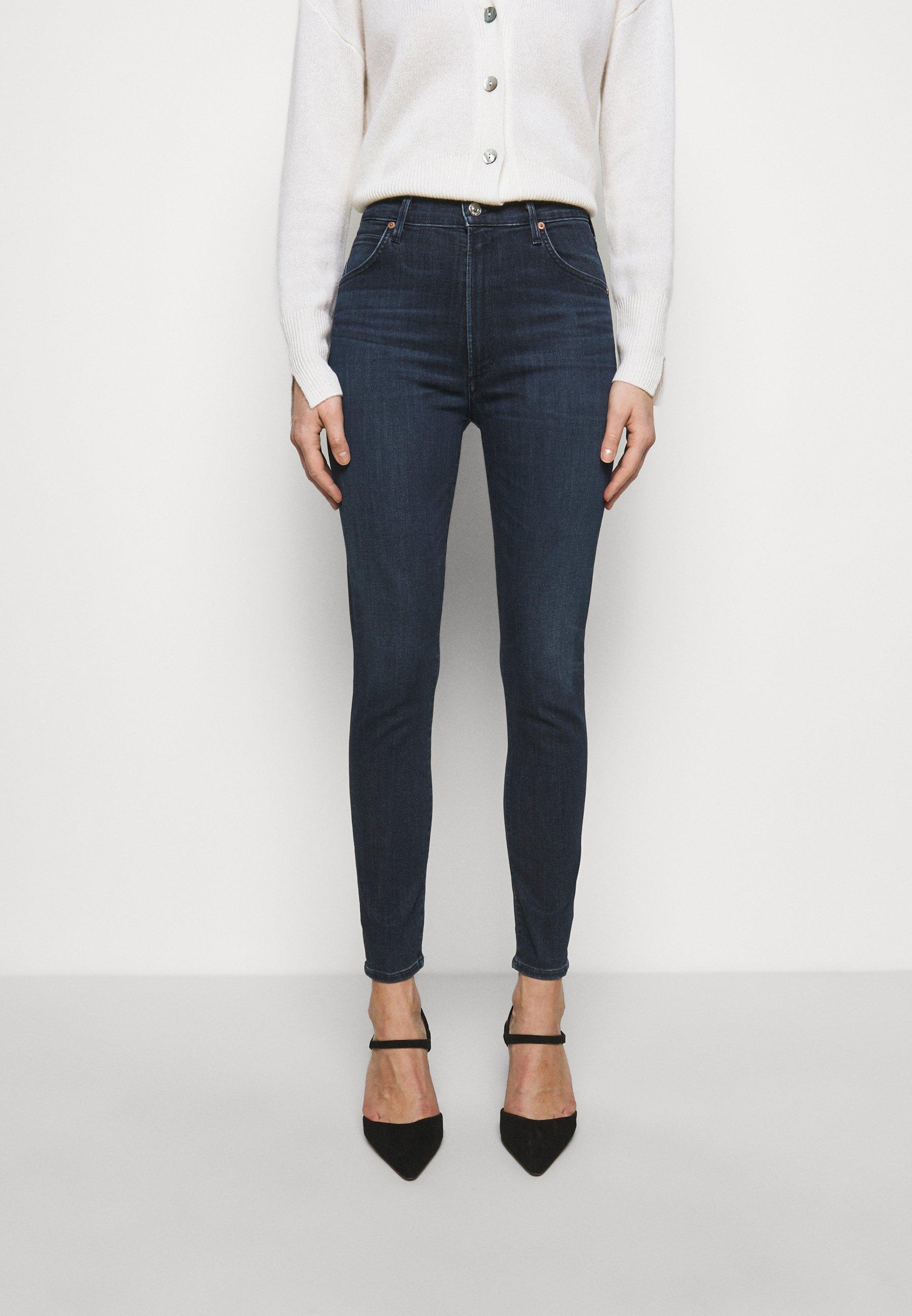 Women CHRISSY - Jeans Skinny Fit