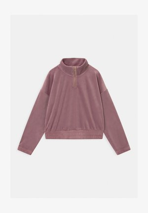 TEENS BIANCA - Sweater - dusty lilac