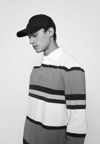 Polo Ralph Lauren - BASELINE UNISEX - Cap - collection navy - 1