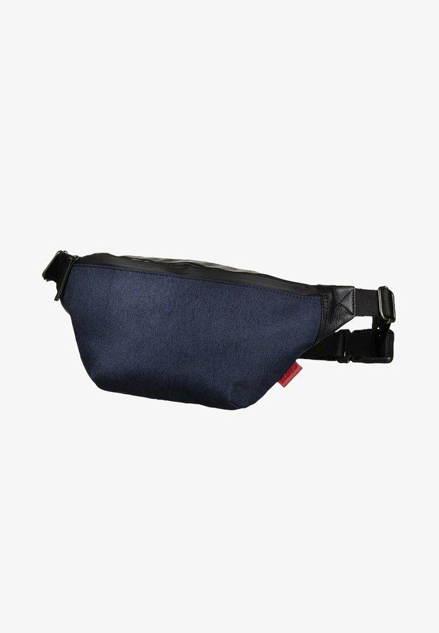 Bum bag - kombiniert