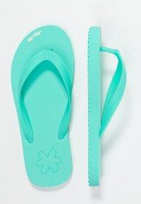 flip*flop - ORIGINAL - Klipklappere/ klip klapper - safari green - 3