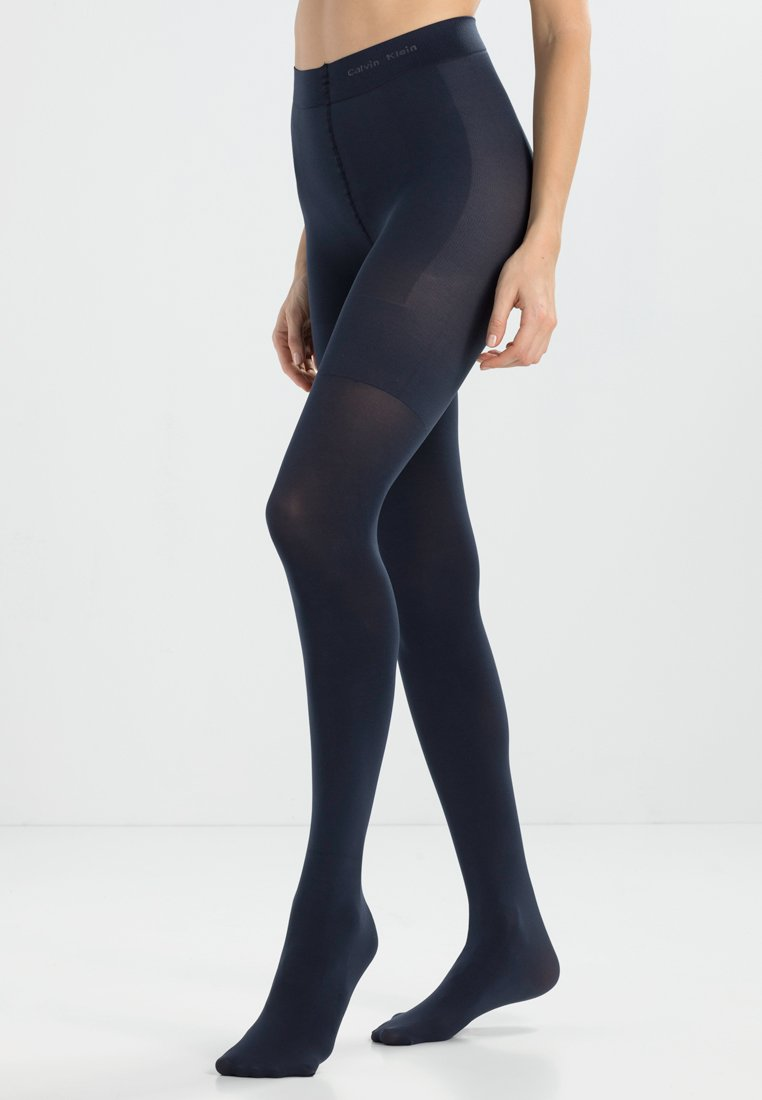 Femme MATT - Collants