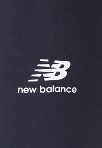 New Balance - Legging - eclipse - 7