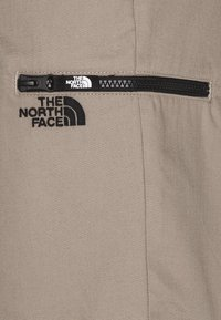 The North Face - CARGO - Shorts - mineral grey - 5