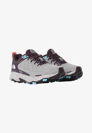 Climbing shoes - meldgry/darkeggplantpurpl