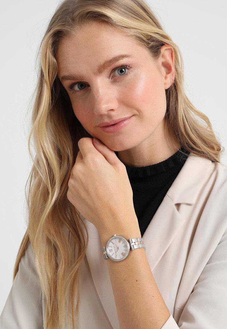 Women MACI - Watch
