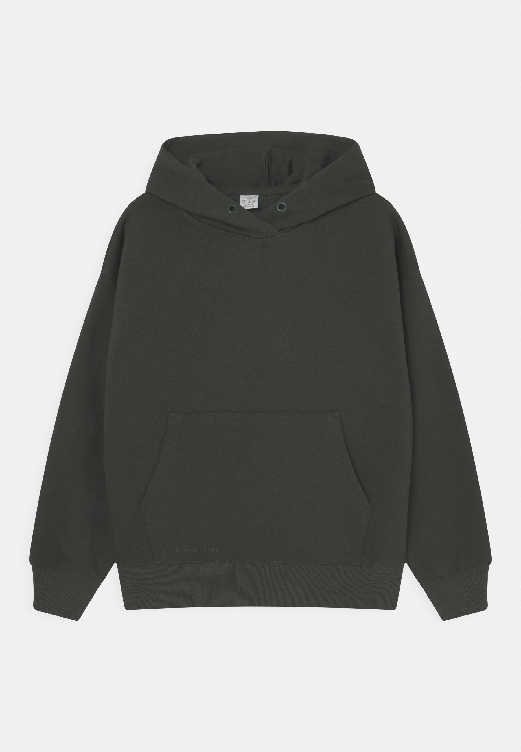 Kids HOODIE OCEAN UNISEX - Sweatshirt