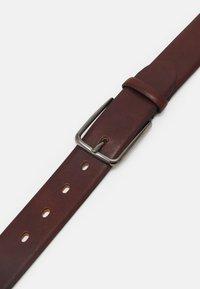 Lloyd Men's Belts - Skärp - mahagoni - 2
