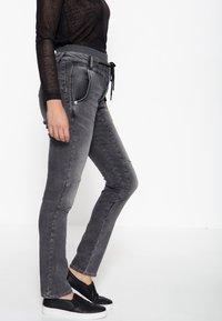 Amor, Trust & Truth - Slim fit jeans - grau - 2