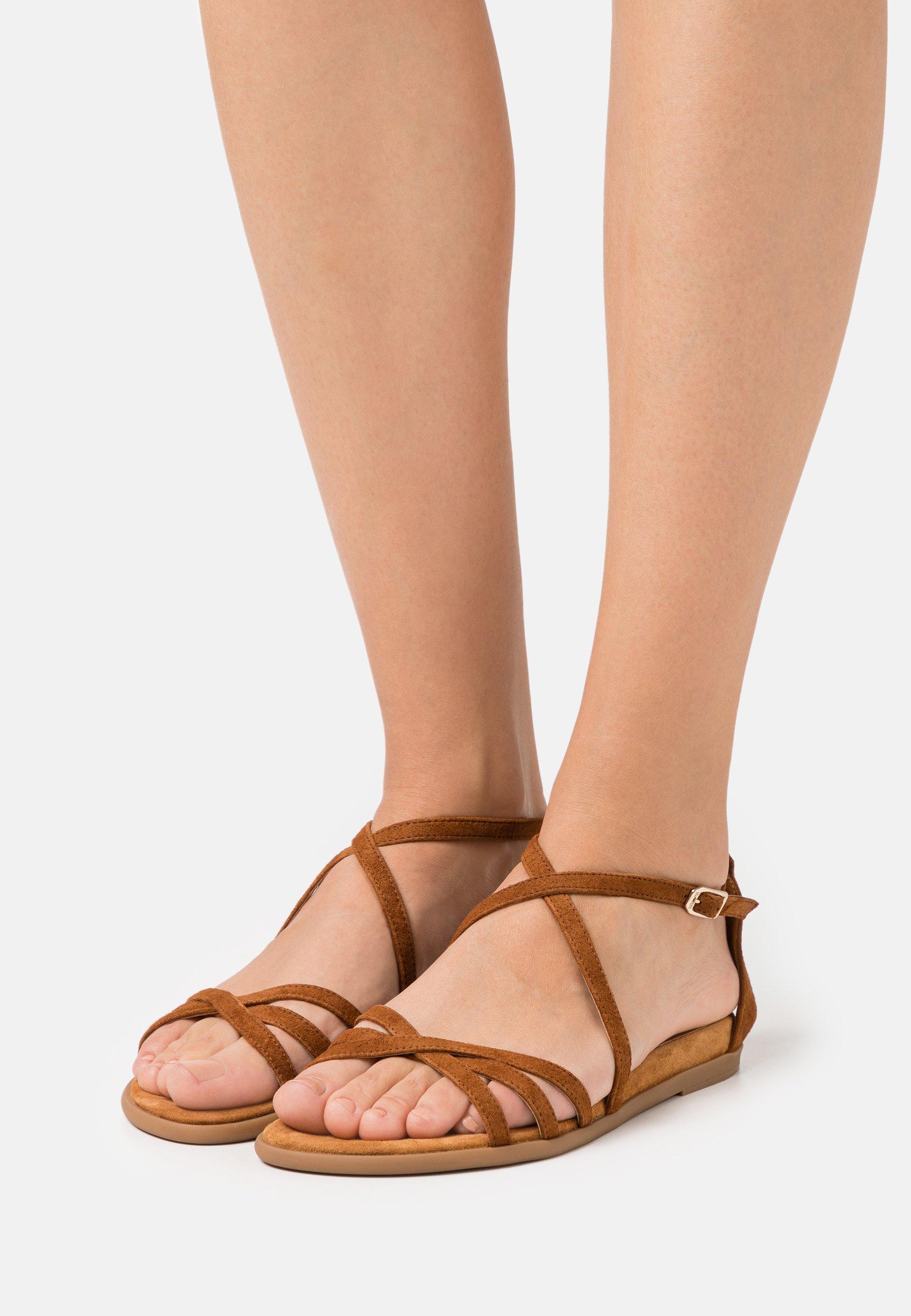 Women CARCER - Sandals