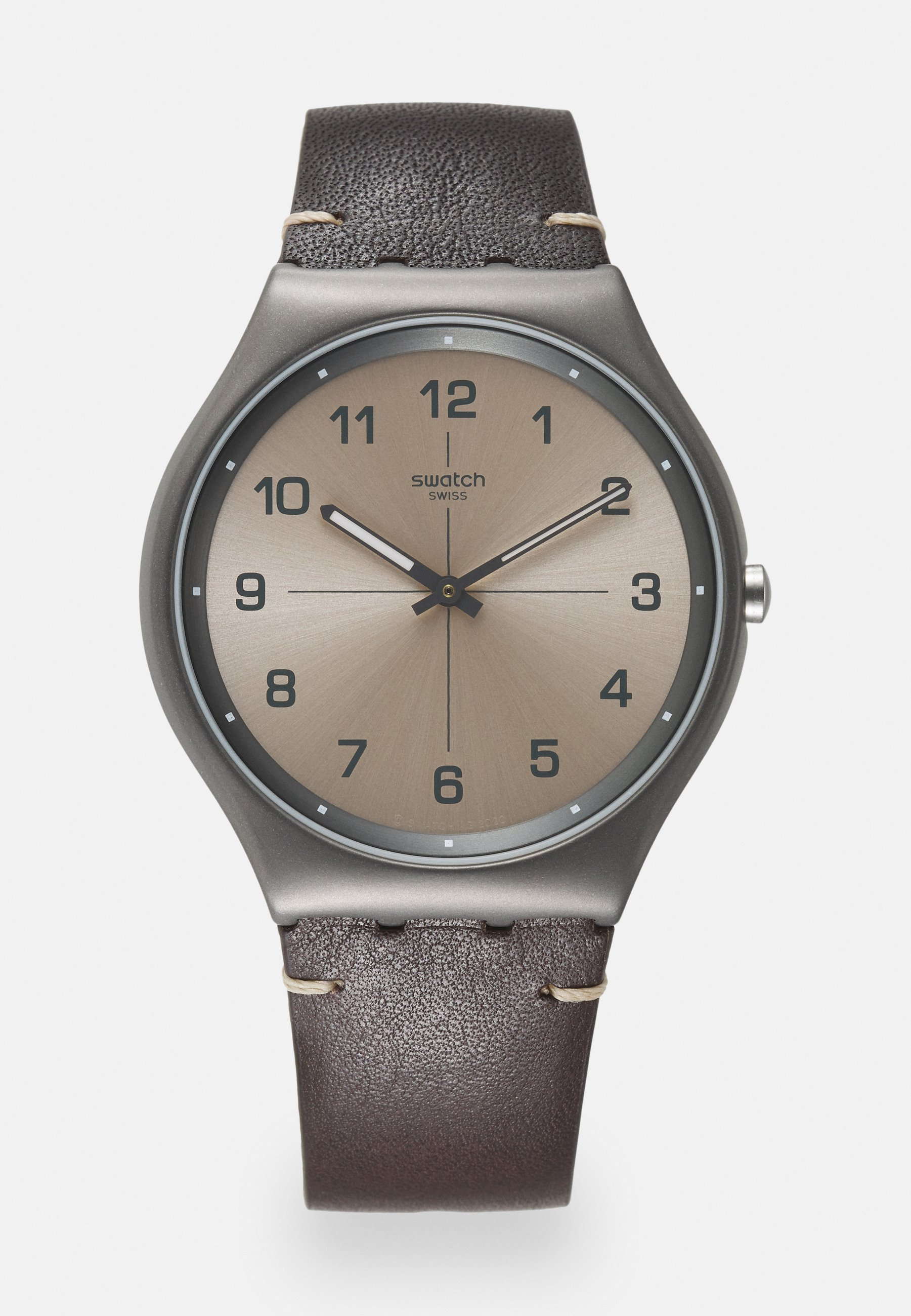 Homme TIME TO TROVALIZE - Montre