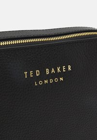 Ted Baker - AMERRAH - Across body bag - black - 5