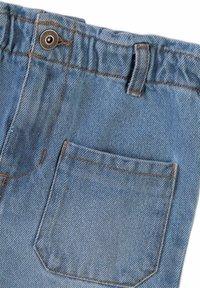 MINOTI - Slim fit jeans - blue denim - 3