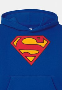 GAP - BOYS BATMAN HOOD - Hoodie - brilliant blue - 2