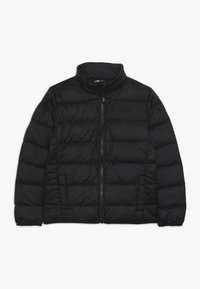 The North Face - ANDES JACKET   - Down jacket - black - 0