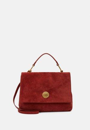 LIYA  - Handbag - red