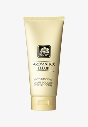 AROMATICS ELIXIR BODY SMOOTHER 200ML - Moisturiser - -