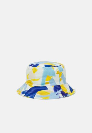 PRINT BUCKET HAT UNISEX - Klobouk - multi-coloured