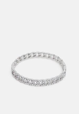 ONENA - Bracciale - silver-coloured