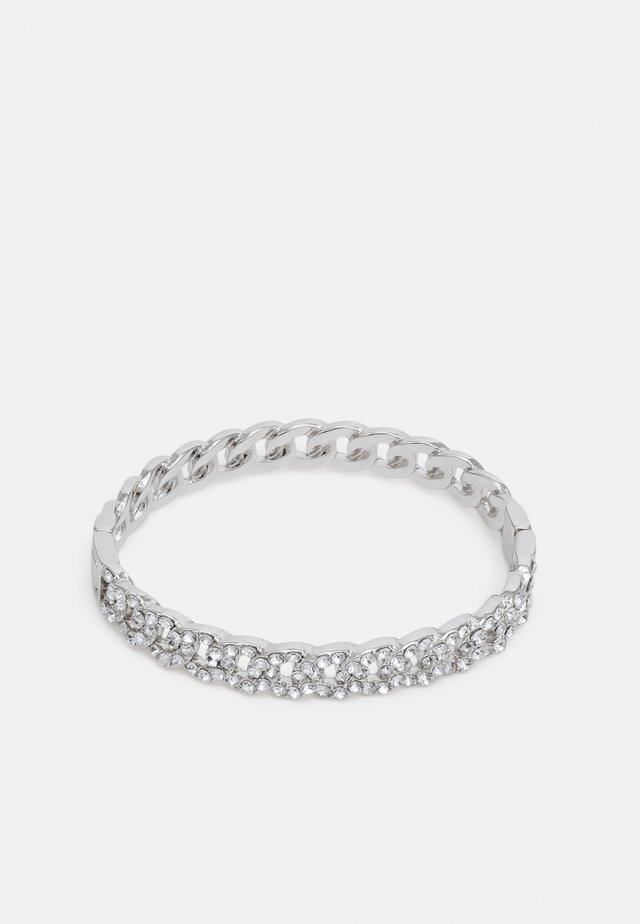 ONENA - Rannekoru - silver-coloured