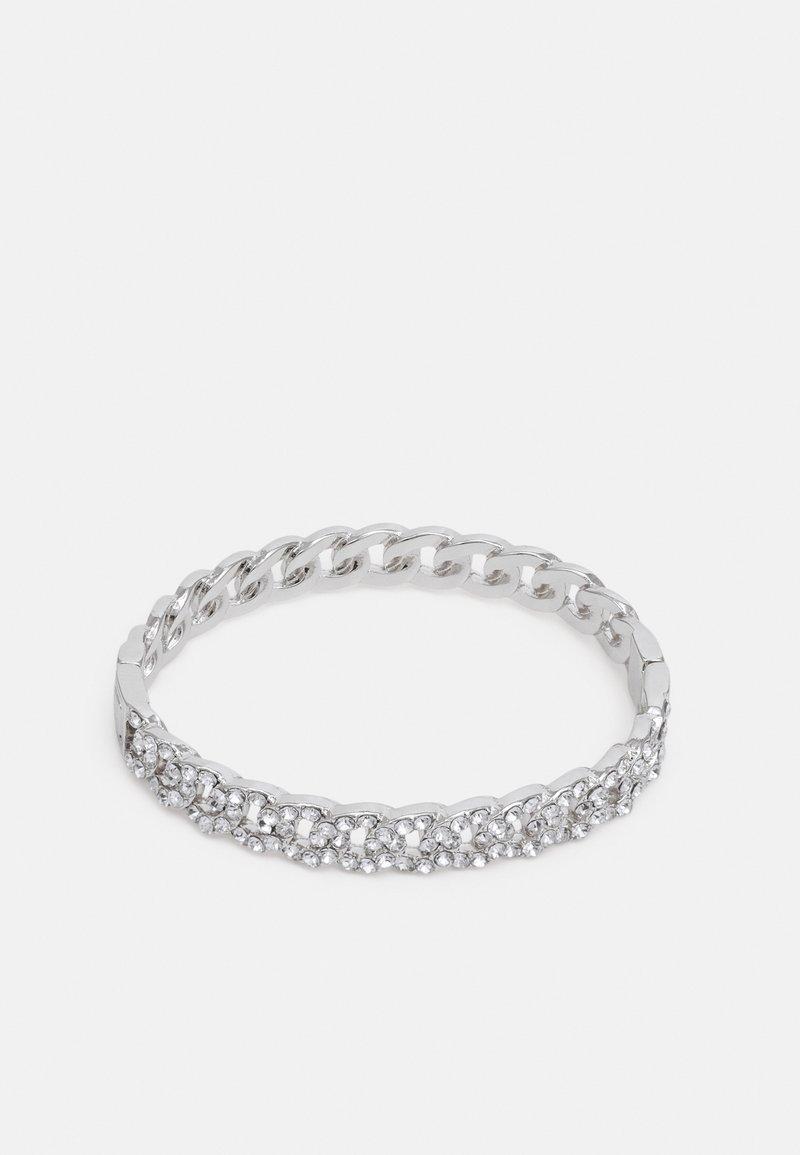 ALDO - ONENA - Bracelet - silver-coloured