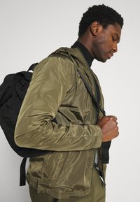 Solid - PERCY - Summer jacket - ivy green - 3