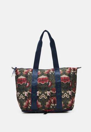 CINTO - Shopping bag - moosgrün