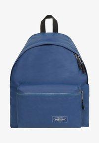 Eastpak - Plecak - blue - 0