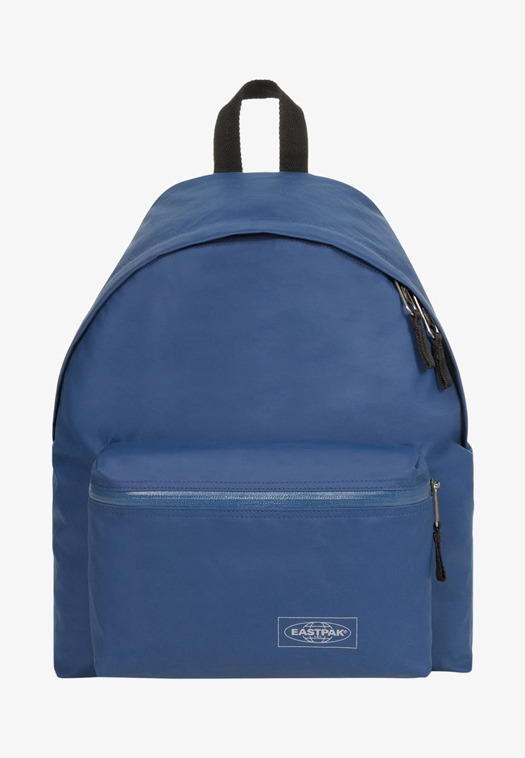 Eastpak - Plecak - blue