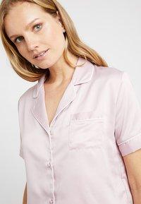 Anna Field - SET - Pyžamová sada - pink - 3
