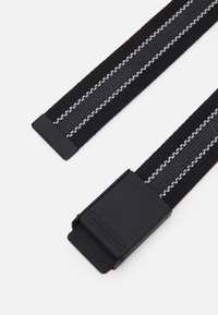 Calvin Klein Golf - BELT - Belt - black - 1