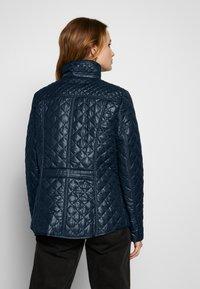 Barbara Lebek - Light jacket - navy - 2