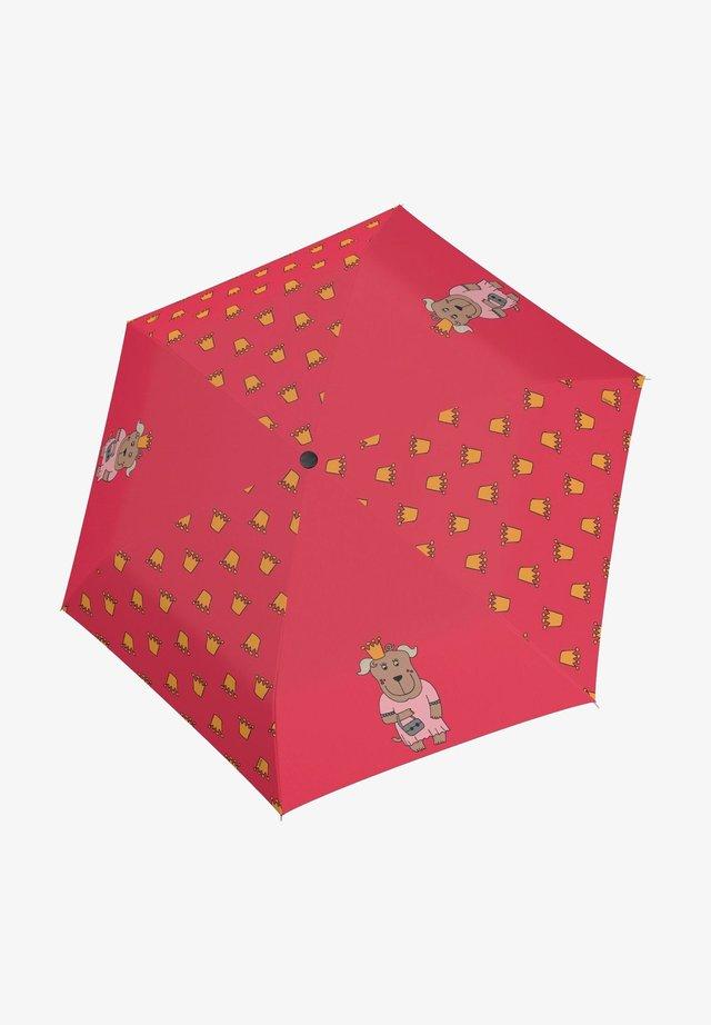 Umbrella - little princes