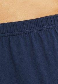 Ceceba - Pyjama set - dark blue/blue - 4