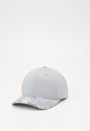 OUT - Keps - grey
