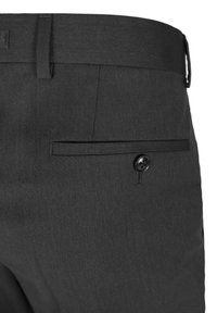 Roy Robson - Trousers - gray - 2
