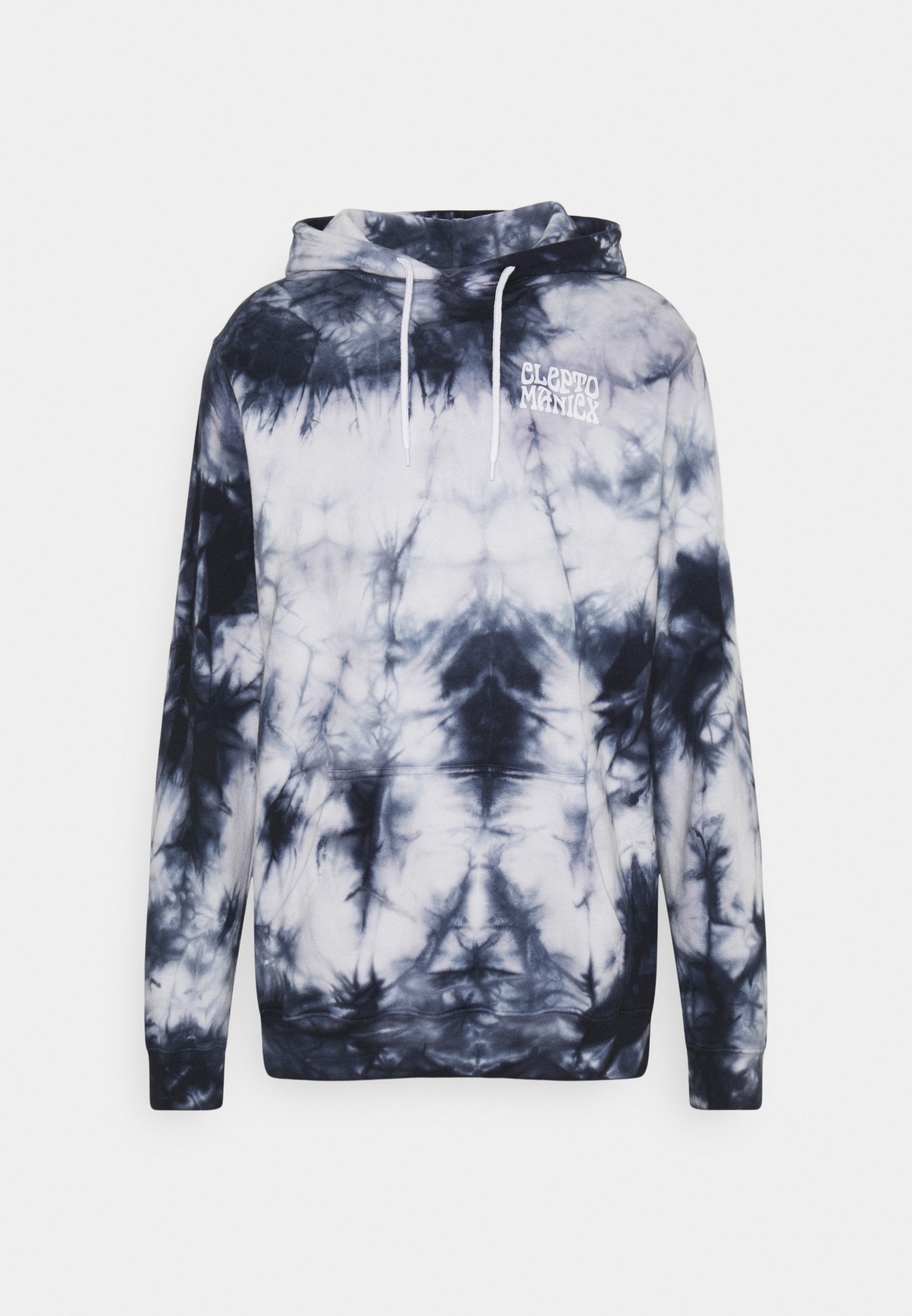 Men TODYE - Sweatshirt