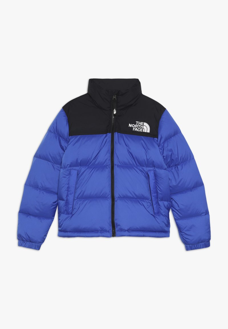 The North Face - Y 1996 RETRO NUPTSE DOWN JACKET - Dunjacka - blue