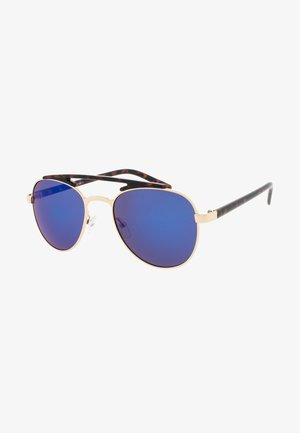 KODIAK - Sunglasses - light gold