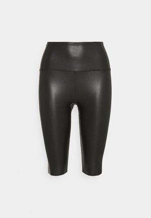 CORA CYCLING  - Short - black