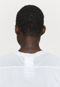 New Balance - IMPACT RUN - Camiseta básica - camdnfog - 3
