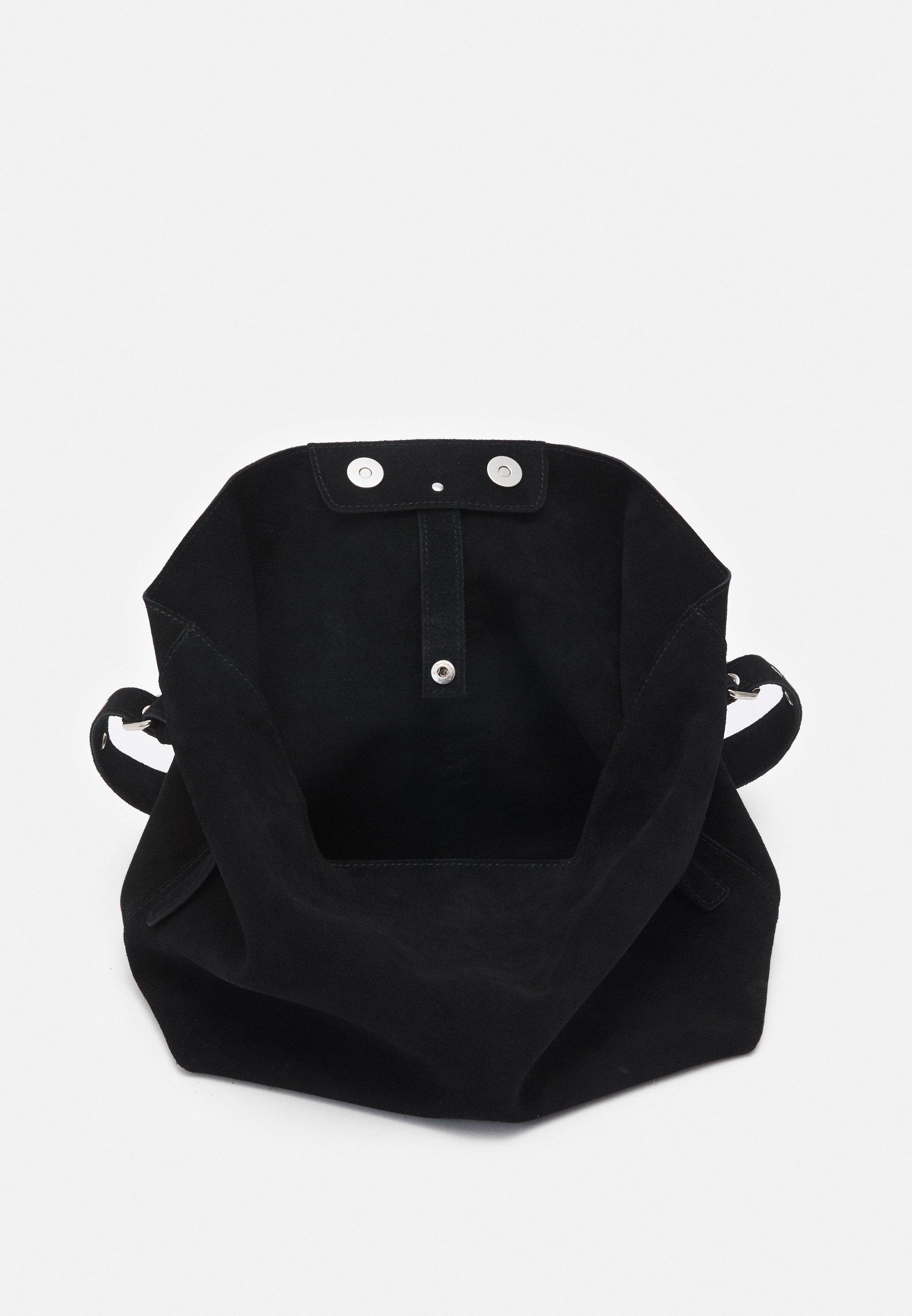 Women CHIARA NEW SET - Handbag