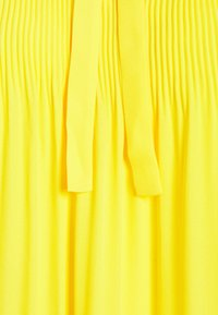 Lauren Ralph Lauren - ADAR  - Blouse - lemon rind - 2
