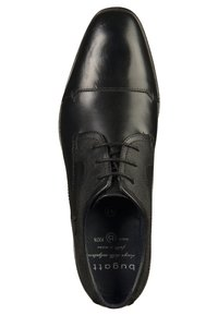 Bugatti - Business sko - black - 1