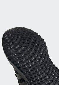 adidas Originals - PATH RUN - Trainers - black - 8