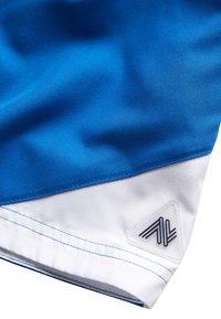 Next - BLUE COLOURBLOCK SWIM SHORTS (3-16YRS) - Swimming shorts - blue - 2